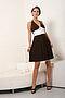 Платье #478. Вид 1.