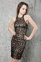 Платье #4827. Вид 1.