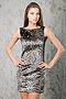 Платье #4844. Вид 1.