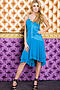 Платье #4964. Вид 1.