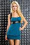 Платье #5047. Вид 1.