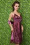 Платье #5058. Вид 1.