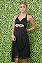Платье #5062. Вид 1.