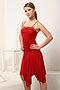 Платье #507. Вид 1.