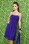 Платье #5070. Вид 1.