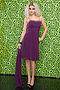 Платье #5073. Вид 1.