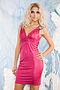 Платье #5152. Вид 1.