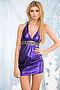 Платье #5160. Вид 1.