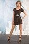 Платье #5184. Вид 1.