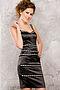 Платье #5215. Вид 1.