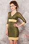 Платье #5218. Вид 1.