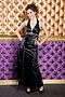 Платье #5235. Вид 1.