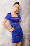 Платье #5353. Вид 1.