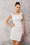 Платье #5374. Вид 1.