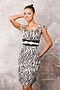 Платье #5375. Вид 1.