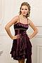 Платье #5451. Вид 1.