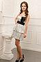 Платье #5458. Вид 1.