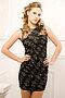 Платье #5468. Вид 1.
