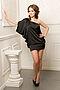 Платье #5475. Вид 1.