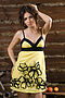 Платье #5477. Вид 1.