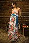 Платье #5479. Вид 1.