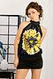 Платье #5491. Вид 1.