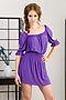 Платье #5539. Вид 1.