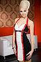Платье #5574. Вид 1.