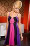 Платье #5577. Вид 1.