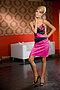 Платье #5584. Вид 1.