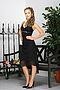 Платье #565. Вид 1.