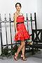 Платье #572. Вид 1.