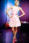 Платье #5726. Вид 1.