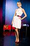Платье #5789. Вид 1.