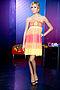 Платье #5797. Вид 1.