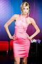Платье #5821. Вид 1.