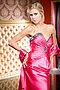Платье #5896. Вид 1.