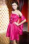 Платье #5924. Вид 1.