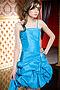 Платье #5926. Вид 1.