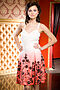 Платье #5944. Вид 1.