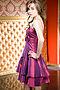 Платье #5951. Вид 1.