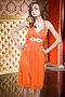 Платье #5960. Вид 1.