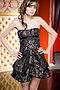 Платье #5973. Вид 1.