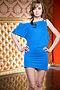 Платье #5975. Вид 1.