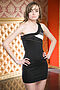 Платье #5979. Вид 1.