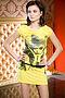 Платье #5980. Вид 1.