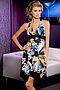 Платье #6039. Вид 1.