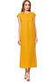 Платье #61373. Вид 1.