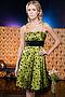 Платье #6154. Вид 1.
