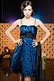 Платье #6155. Вид 1.